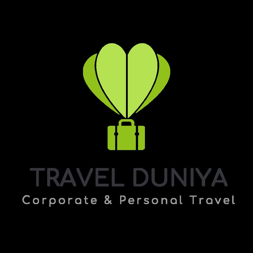 Travel Duniya