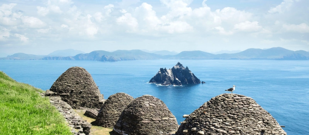 IRELAND Tour Package Cost